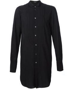Ann Demeulemeester | Длинная Рубашка