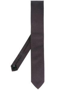 Dolce & Gabbana | Patterned Tie