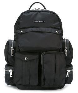 Dsquared2 | Рюкзак Utilitary