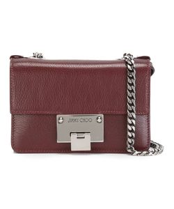 Jimmy Choo | Mini Rebel Corssbody Bag