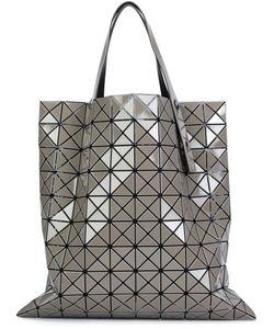 BAO BAO ISSEY MIYAKE | Geometric Shoulder Bag