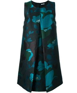 P.A.R.O.S.H. | Платье Portmand