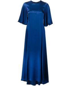 Ellery | Платье Свободного Кроя