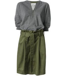 3.1 Phillip Lim | Платье С Рабочем Стиле