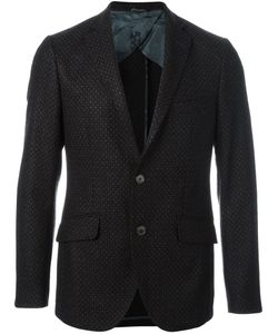 Etro | Patterned Blazer