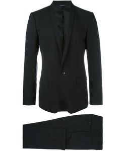 Dolce & Gabbana | Formal Suit
