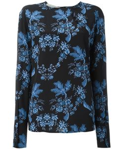 Stella Mccartney | Print T-Shirt