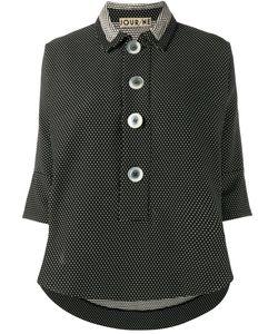 Jour/Né | Рубашка С Узором