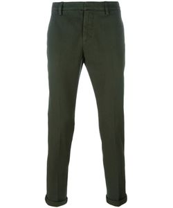 Dondup   Super Skinny Trousers