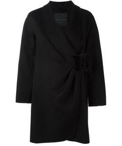 Ermanno Scervino | Однобортное Пальто