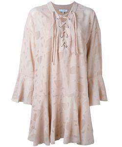 Iro | Платье Ralene