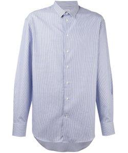 Armani Collezioni | Классическая Рубашка