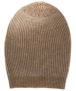 Rick Owens | Medium Knit Beanie