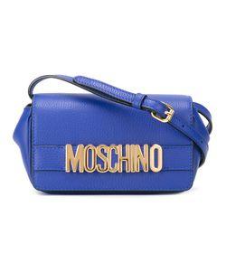 Moschino | Сумка Через Плечо