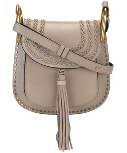 Chloe | Chloé Hudson Shoulder Bag