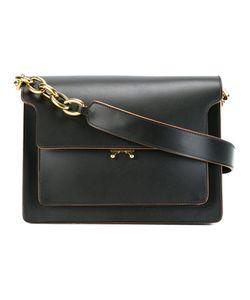 Marni | Trunk Shoulder Bag