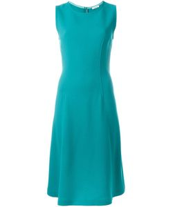 P.A.R.O.S.H. | Lakixy Dress