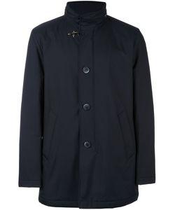 Fay | Стеганая Куртка