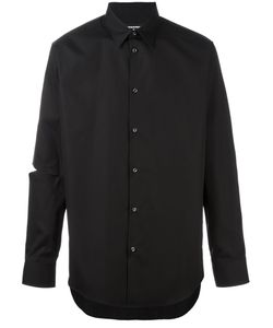 Dsquared2 | Open Elbow Shirt