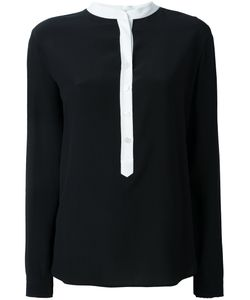 Stella Mccartney | Eva Crepe Shirt
