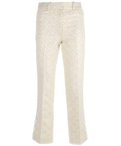 Simone Rocha | Jacquard Trousers