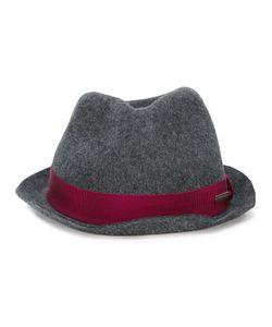 Dsquared2 | Фетровая Шляпа