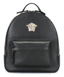 Versace | Рюкзак С Логотипом
