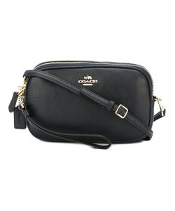 COACH | Top Zip Crossbody Bag