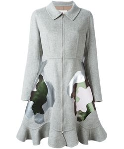 Mary Katrantzou | Пальто Framis