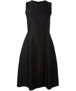 Dolce & Gabbana | Платье Без Рукавов