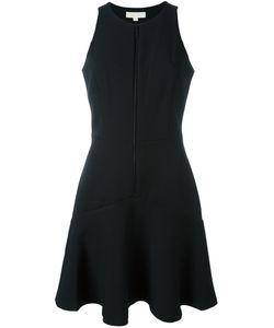 Michael Michael Kors | Платье На Молнии