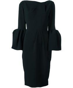 ROKSANDA | Платье Cady
