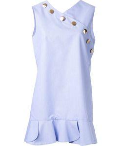 Macgraw | Платье Windsor