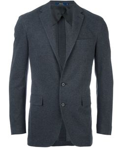 Polo Ralph Lauren | Two Button Blazer
