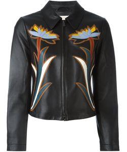 Tory Burch | Куртка Maddie