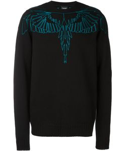 MARCELO BURLON COUNTY OF MILAN | Свитер Aserel