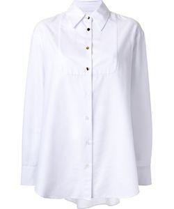Macgraw | Классическая Рубашка
