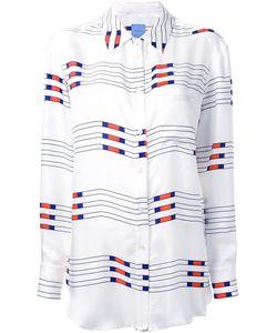 Macgraw | Рубашка Jockey