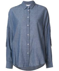 Iro | Джинсовая Рубашка Fally