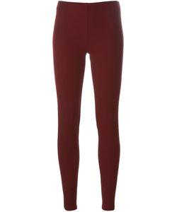 Joseph | Skinny Trousers