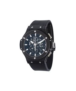 Hublot | Big Bang Aero Bang Analog Watch