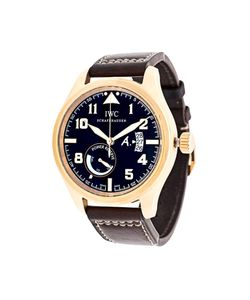 Iwc | Antoine De Saint Exupery Limited Analog Watch