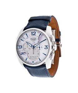 Parmigiani | Аналоговые Наручные Часы Tonda Metrographe