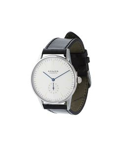 Nomos | Orion Analogue Watch