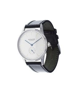 Nomos | Orion Analog Watch