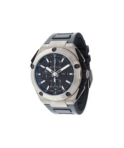 Iwc | Ingenieur Analog Watch