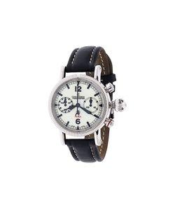 Chronoswiss | Механические Часы Timemaster Flyback