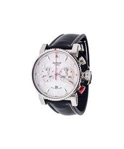 Hanhart | Аналоговые Наручные Часы Primus Racer