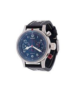 Hanhart | Механические Часы Pioneer Tachytele