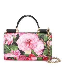 Dolce & Gabbana | Сумка Через Плечо Von Мини